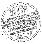 Kernbohrung Heilbronn - Verband / zertifiziert