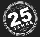 25 Jahre Erfahrung in Kernbohrung (Heilbronn)