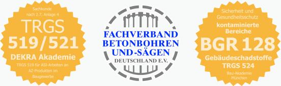 Kernbohrung Haßmersheim